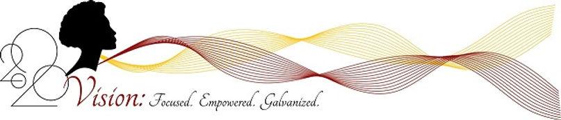 GABWA 2020 Vision Banner small.jpg