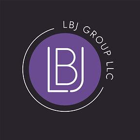 LBJ-Logo_REV-v2.jpg