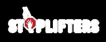 StopLifters-Logo-WHT.png