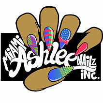 miami ashley logo.jpg