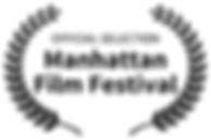 Manhattan+Film+Festival+Laurel 2.png
