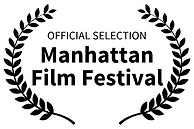 Manhattan+Film+Festival+Laurel 2.png