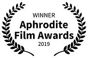 WINNER - Aphrodite Film Awards - 2019.jp