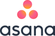 2560px-Asana_logo.svg.png