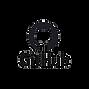 logo-git-hub.png