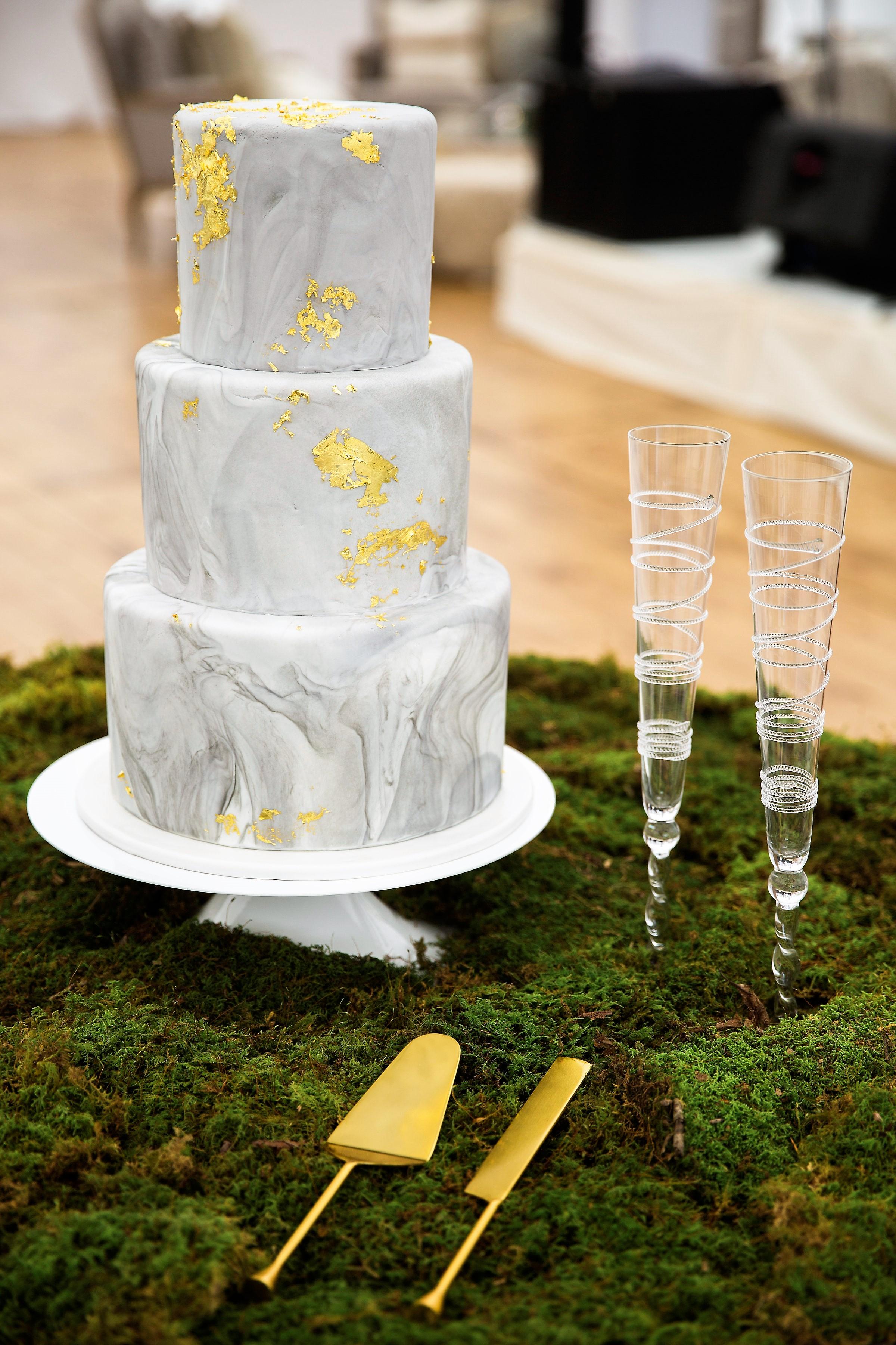 600-oct012016-lisa-john-wedding