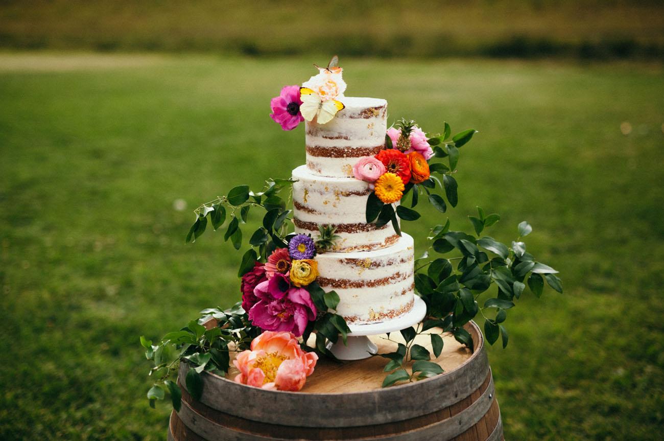 laurajayson-weddingpt2-25