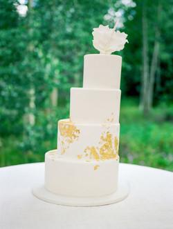 hbz-real-weddings-aimee-tim-cake
