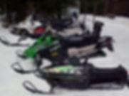 3 snowmobiles_TCC.jpg