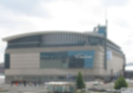 Fleet-center.jpg