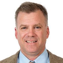 McMorrow, Brian_HS.jpg