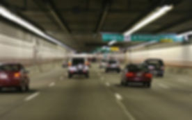 Central-Artery-Tunnel cropped.jpg
