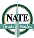 NATE-Elevate-Wireless-Logo-w-REG-mark-10