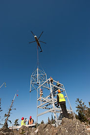 318_111107_MT_Blue_Radio_Tower[1].jpg