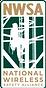 NWSA logo.png
