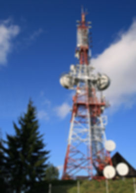 communications_tower.jpg
