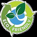eco-friendly-logo-F6C7185A87-seeklogo.co