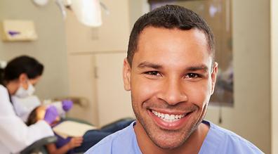 black-dentist-in-offertory.png