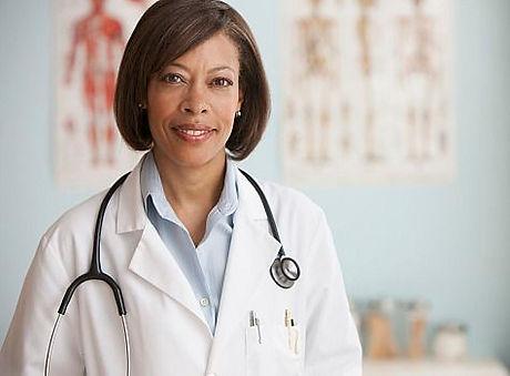 black-doctor7.png