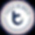 BLAIR_MemberSeal_Background_RGB_72dpi.pn