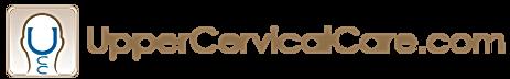 Upper Cervical Health Centers of America logo