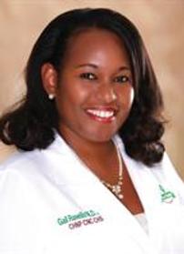 Dr. Gail Ravello.png