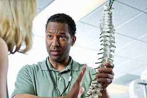 black chiropractor.jpg