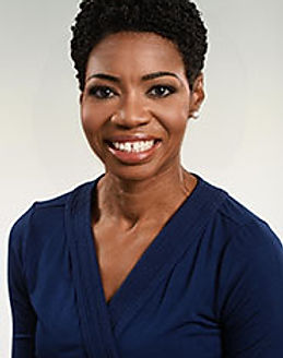 dr-yolonda-johnson.jpg