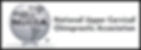 National Upper Cervical Chiropractic Association (NUCCA)