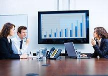 Business-007.jpg