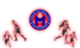 home-page-hero-afc-southampton.png