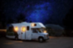RV Parks Near Me | Chandler OK | Camp Campbell Camp & Rv Park