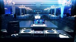 DJ For Rave Near Me
