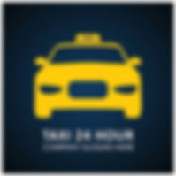taxi-logo Yellow Cab.jpg