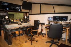 Recording Studios Near me