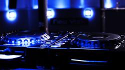 Mobile DJ Near Me