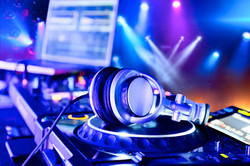 Best DJ Near Me