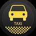 cab (4).png