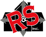 logo-150px-roofing_contractor_repair_rep