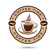 —Pngtree—coffee_3626459.png