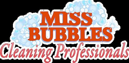 57c715a1969a982747dac66d_Miss-Bubbles-Lo