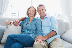 Sexual Male Dysfunction Clinic