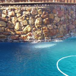 Best Pool Cleaner Near Me