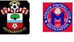 athletic-football-club-southampton-fc-in