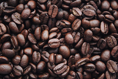 Café Near Me