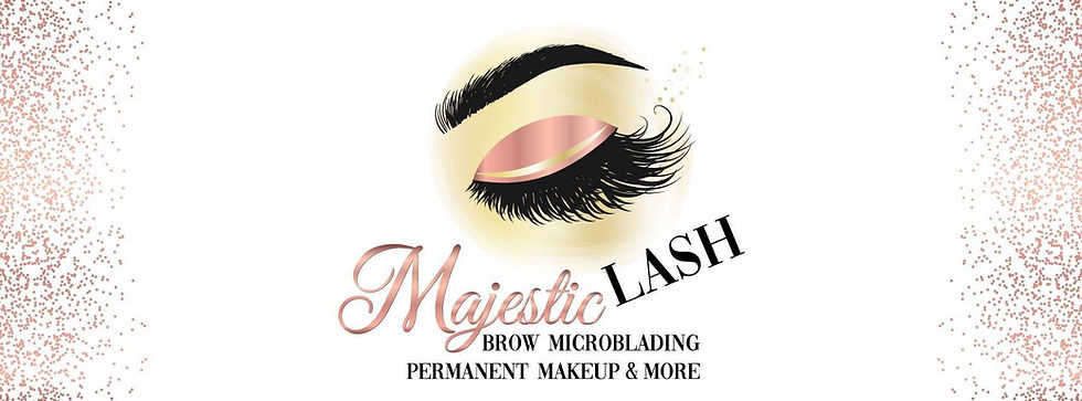 Majestic Lash & Salon