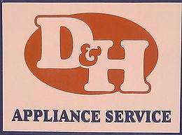 D&H logo.jpg