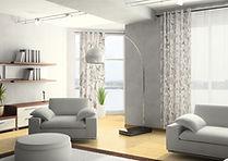 (2000x800) Interior - 04.jpg