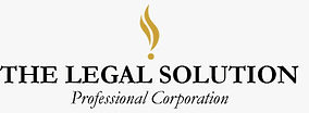 the-legal-solutions-logo.jpg