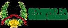 Guinea-Bissau GOV.png